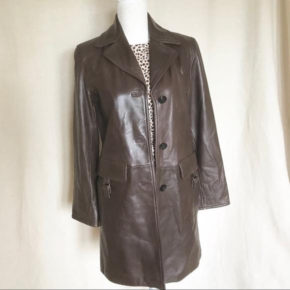 fff70185e34 Nordstrom Jackets   Coats